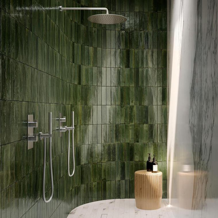 Modern Tile, LLC - Home
